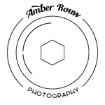 Amber Rouw Photography